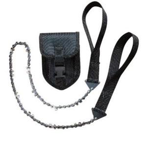 Chainmate CM-24SSP
