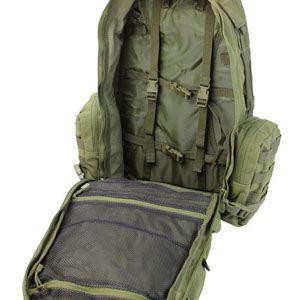 Condor 3 Day Assault Pack 1