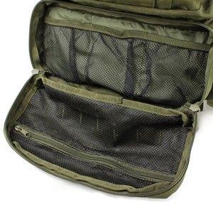 Condor 3 Day Assault Pack 3
