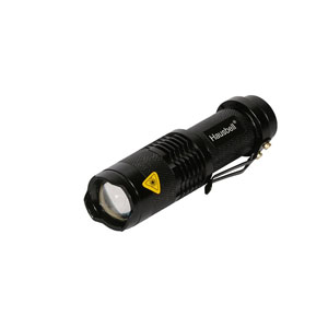 Hausbell Cree Mini LED