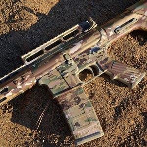 gunskins skin camo