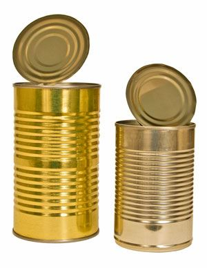 open can without can opener