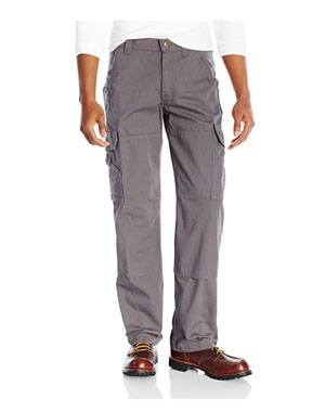 Carhartt Relaxed Fit Ripstop