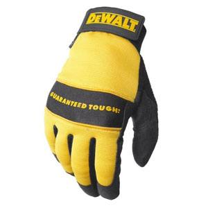 Dewalt All Purpose Synthetic
