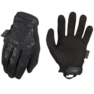 Mechanix Wear Tactical Vent