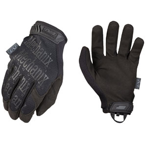 Mechanix Wear Tactical