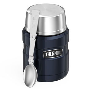 Thermos King Food 16