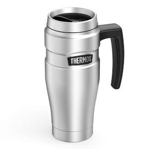 Thermos King Travel