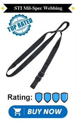 best rifle sling