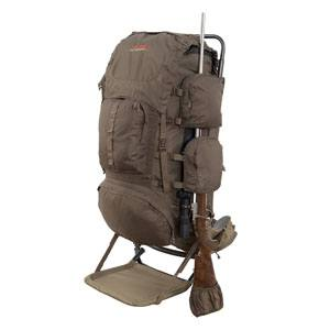 ALPS OutdoorZ Commander & Pack Bag