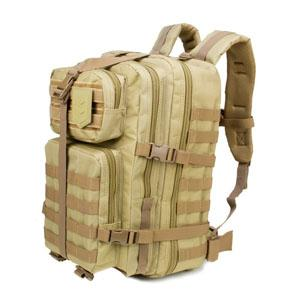 3V Gear Velox II Backpack