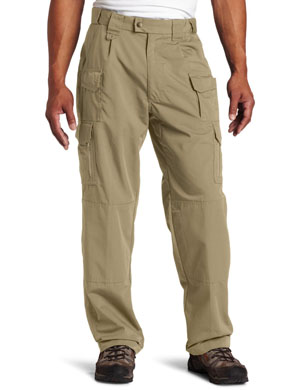 BLACKHAWK! Lightweight Tactical Pants