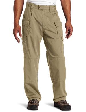 BLACKHAWK! Lightweight Tactical Pants