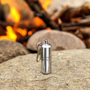 Everstryke Match Pro Lighter