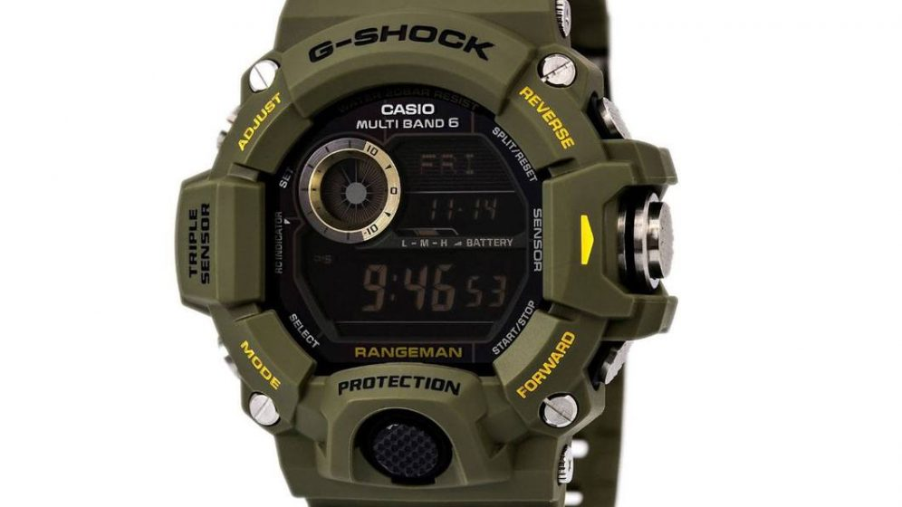 guide reviews buying top compass hunting watches best of