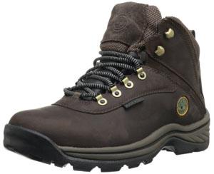 Timberland White Ledge Boots