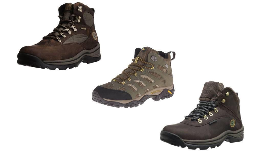 Best Survival Boots Top 3 With Amazing Comfort