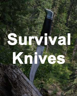 survival-sidebar