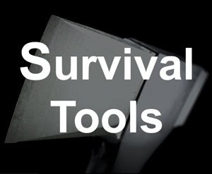 tools-sidebar