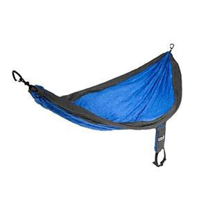 eagles nest outfitters single nest hammock