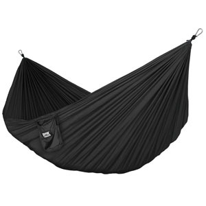 fox outfitters neolite double hammock
