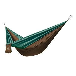 himal outdoor travel multifunctional hammock