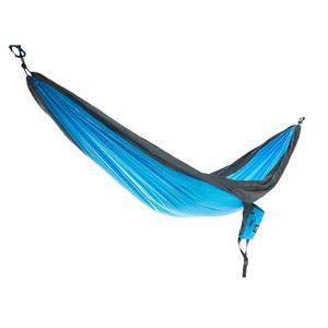 youphoria outdoors double hammock