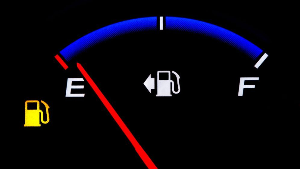How To Siphon Gas >> When Crisis Strikes How To Siphon Gas Easily