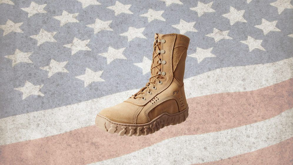 6b9d575156b Are you looking for the best tactical boots built for combat  In this  article