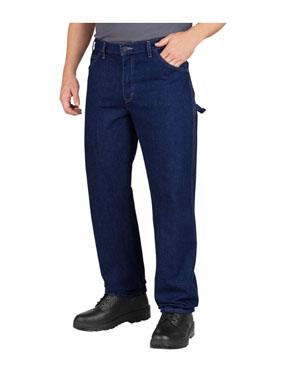 Dickies Rnd Nb Carpenter Jeans