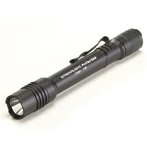 Streamlight ProTac