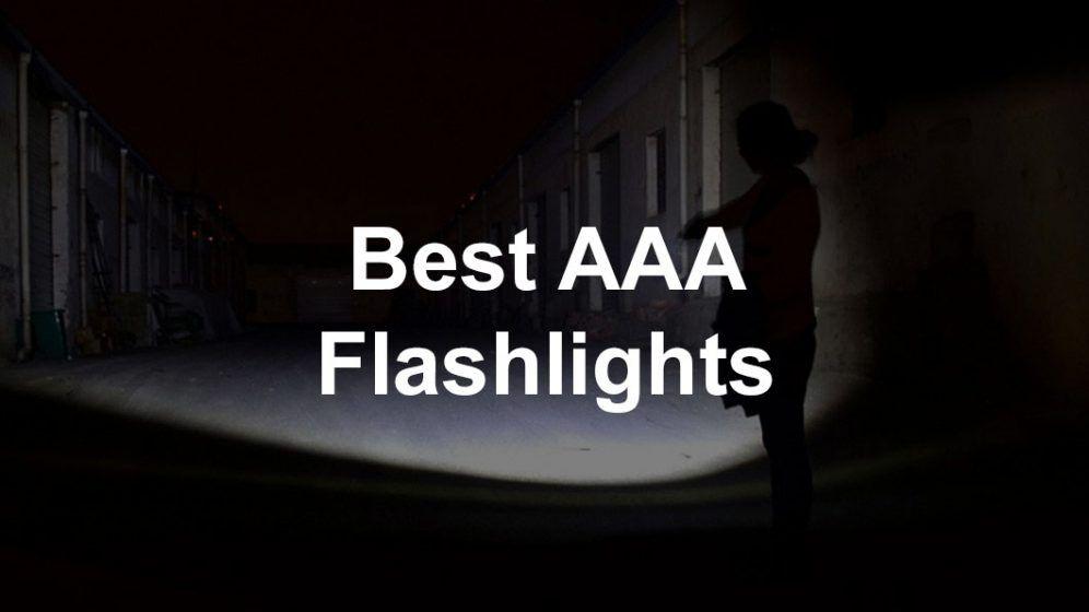 girl lighting dark alley