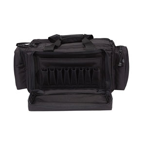 5.11 Tactical Range