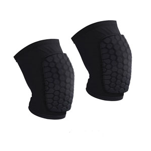AceList Protective Compression Wear