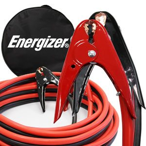 Energizer Heavy Duty 1 Gauge