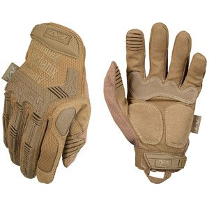 Mechanix Wear Tactical M-Pact