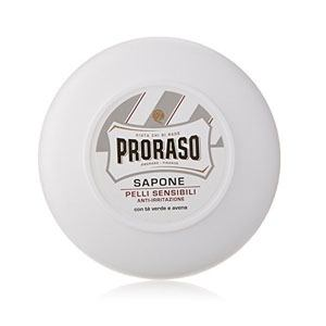 Proraso Sensitive Skin