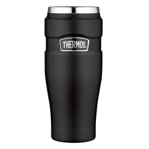 Thermos King 16