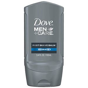 Dove Men Care Balm