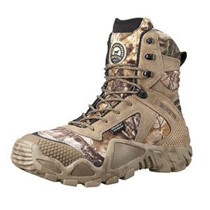 Irish Setter Men's 2870 Boot