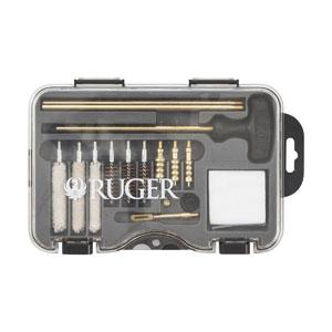 Ruger Universal Handgun Cleaning Kit