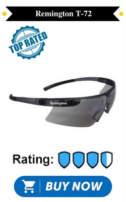 8dc81530639 10 Best Shooting Glasses Reviews