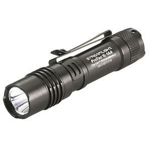 Streamlight 88061 ProTac Flashlight