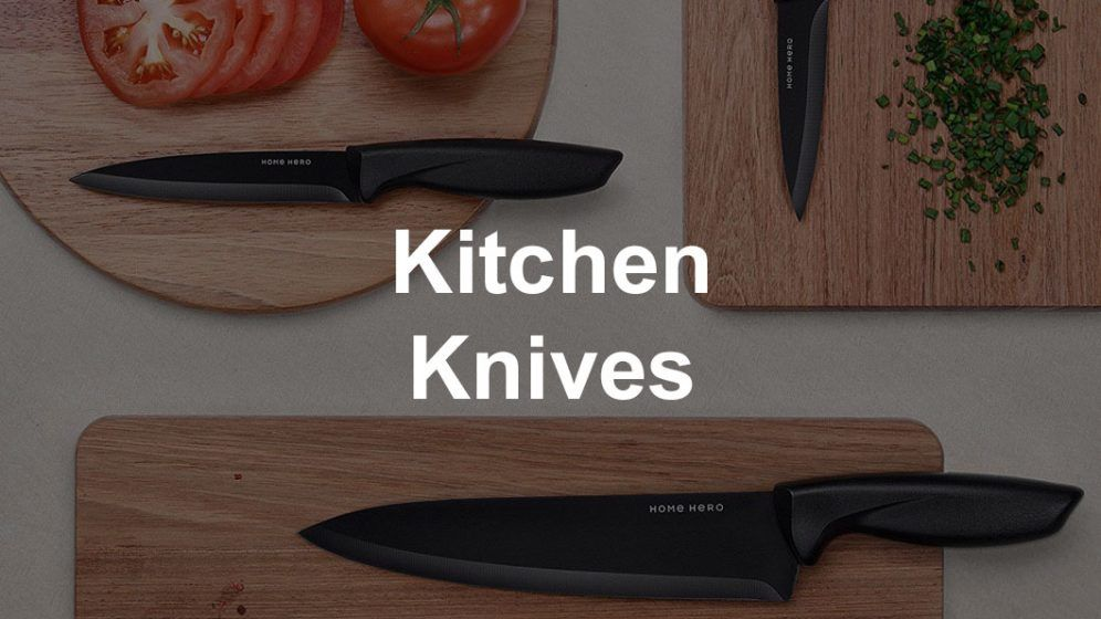 the 7 best kitchen knives you can 39 t live without. Black Bedroom Furniture Sets. Home Design Ideas