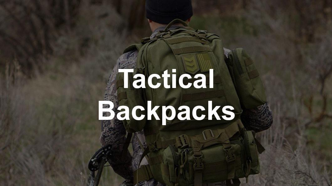 Top 10 Best Tactical Backpacks 676e840e34631